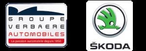 Skoda - Verbaere Automobiles